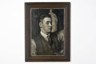 Hofman František
